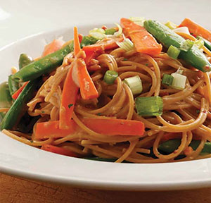 Asian-Noodles-with-Lime-Chili-Sauce