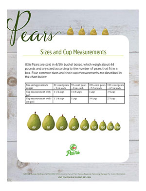 Sizes-and-Cup-Measurements