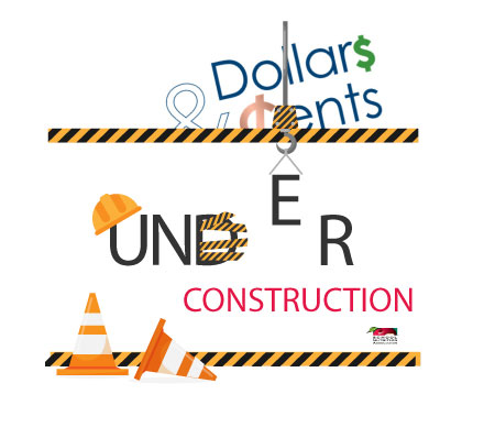 Under-Construction-financial-management-focus