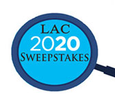lac2020-sweepstakes