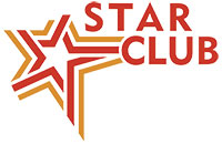 Star Club Logo.jpg