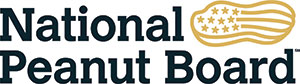 SNA Food Allergy Resources National Peanut Board